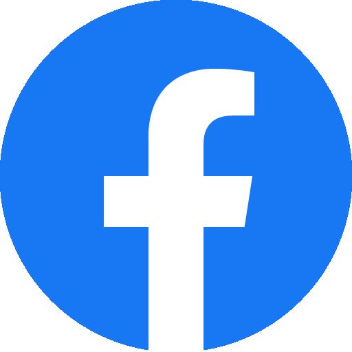 Facebook Dom rekolekcyjny w Korbielowie