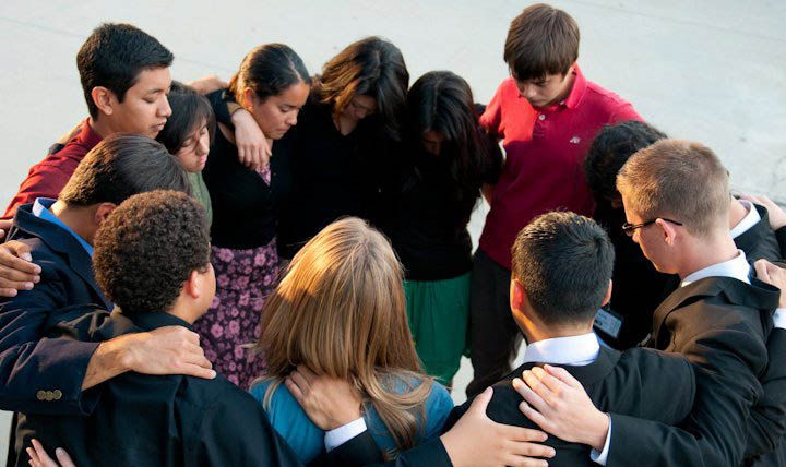 Modlitwa Razem Tekst Do Rozważania